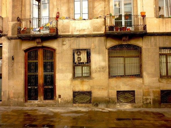 07-calle-brrio-got