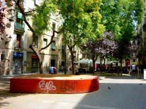 plaza-en-born