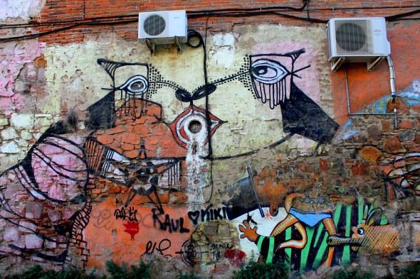 04-poble-nou0bcn.graffiti copia